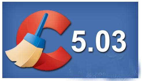 CCleaner 5.03 All Edition ফুল ভার্সন সফটওয়্যার