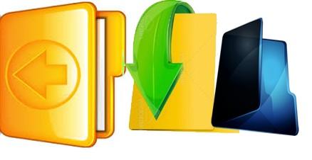 COMPUTER বা DESKTOP এর icon থেকে shortcut চিহ্ন দুর করুন।