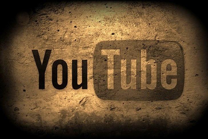 YouTube এর ভিডিও আপনার সাইটে অটো প্লে করান