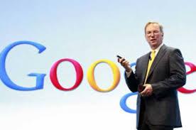 Google…. কি …..?কেন ………? কিভাবে ……? কোথাথেকে …………….?