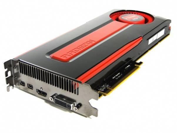 গ্রাফিক্স কার্ডের জগতে ঝড় তুলতে আসছে AMD এর ডুয়াল জিপিউ মনস্টার