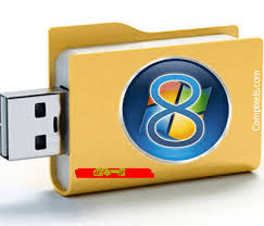 ভিডিও টিউন How to Bootable Widows and setup windows xp/7/8/ by pendrive