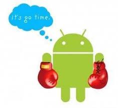 Android এর সব থেকে জনপ্রিয় এবং মজাদার Games