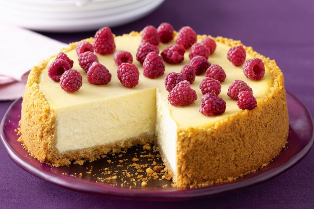 Dietary cheese cakes